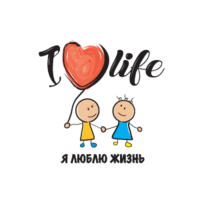 I love Life - Тверь